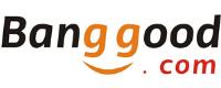 Banggood Coupons, Deals and Offers Logo