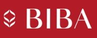 Biba Coupons, Deals and Offers Logo