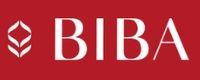 Biba Coupons, Deals and Offers Logo