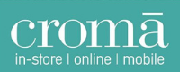 Croma Coupons, Deals and Offers Logo