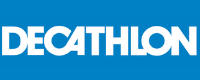 Decathlon Coupons, Deals and Offers Logo