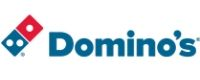 Dominos Coupons, Deals and Offers logo
