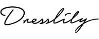 DressLily Coupons, Deals and Offers Logo