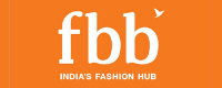 fbb Coupons, Deals and Offers Logo