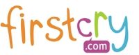firstcry Coupons, Deals and Offers Logo