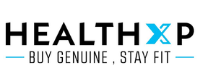 HealthXp Coupons, Deal, and Offers Logo