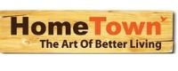 Hometown Coupons, Deal, and Offers Logo