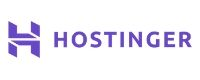 Hostinger Coupons, Deal and Offers Logo