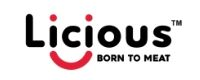 Licious Coupons, Deals and Offers Logo