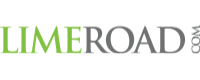 Limeroad Coupons, Deals and Offers Logo