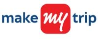 Makemytrip Coupons, Deal and Offers Logo