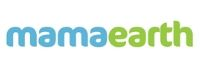 Mamaearth Coupons, Deal and Offers Logo