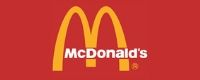 McDonalds Coupons, Deal and Offers Logo
