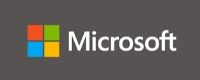 Microsoft Coupons, Deal and Offers Logo