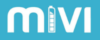 Mivi Coupons, Promo Codes and Offers Logo