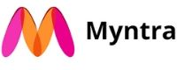 Myntra Coupons, Deal and Offers Logo