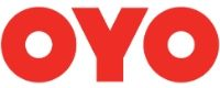 OYO Rooms Coupons, Deal and Offers Logo