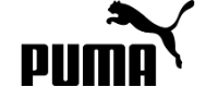 Puma Coupons, Deal and Offers Logo