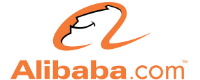 Alibaba Coupons, Promo Codes and Offers Logo