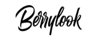 BerryLook Coupons, Deals and Promo Codes Logo