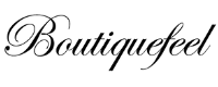 Boutiquefeel Coupons, Deals and Offers Logo