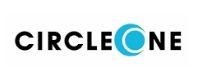 CircleOne coupons, deals and Promo codes Logo