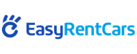 EasyRentCars Coupons, Deals and Offers Logo