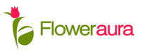 FlowerAura Coupons, Promo Codes and Offers Logo