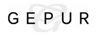 GEPUR Coupons, Promo Codes and Offers Logo
