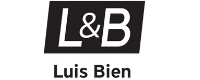Luis Bien Coupons, Promo Codes and Offers Logo
