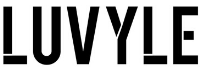 Luvyle Coupons, Promo Codes and Offers Logo