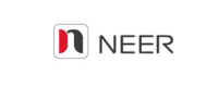 Neer Coupons, Promo Codes and Offers Logo