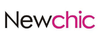 NewChic Coupons, Promo Codes and Offers Logo
