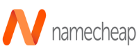 NameCheap Coupons, Promo Codes and Offers Logo