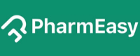 PharmEasy Coupons, Promo Codes and Offers Logo