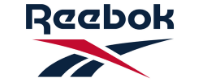 Reebok Coupons, Promo Codes and Offers Logo