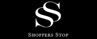 ShoppersStop Coupons, Promo codes and offers Logo