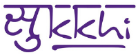 Sukkhi Coupons, Promo Codes and Offers Logo