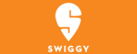 Swiggy Coupons, Promo Codes and Offers Logo