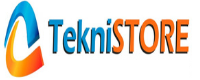 TekniStore Coupons, Promo Codes and Offers Logo