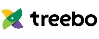 Treebo Coupons, Promo Codes and Offers Logo