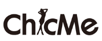 Chicme Coupons, Deals and Offers Logo