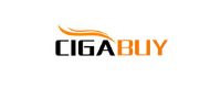 CigaBuy Coupons, Deals and Offers Logo