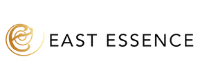 EastEssence Coupons, Deals and Offers Logo