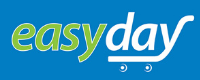 Easyday Coupons, Promo Codes and Offers Logo