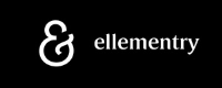 Ellementry Coupons, Deals and Offers Logo