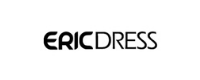 EricDress Coupons, Promo Codes and Offers Logo