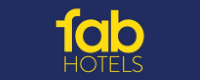 Fabhotels Coupons, Deal and Offers Logo