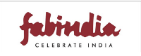 Fabindia Coupons, Promo Codes and Offers Logo