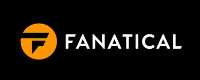 Fanatical Coupons, Promo Codes and Offers Logo